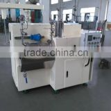 SWX Horizontal ink bead mill, mill machinery                                                                         Quality Choice
