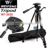 Flexible Tripod for Digital Camera Video Camcorder                                                                         Quality Choice