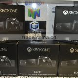 Best Price For New Latest XBOX ONE (ELITE) - 1TB Memory + 10 Free Games & 2 Controllers