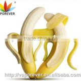 Banana flavor fruit essence flavor for tobacco vapor juice
