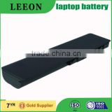 LEEON laptop battery For 6600mah HP Packard Pavilion dv3-4000,
