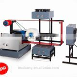 Automatic gravure Proofer Water-based Ink Automatic Color Mixing Offset Proofer