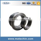 OEM Precision China Supplier Carbon Steel Air Quick Coupler