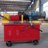2015 new rebar tapered/ thread rolling machines for sale