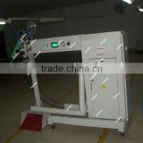 HOT AIR WELDING MACHINE for Banners