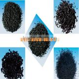 low prices coal based Activated Carbon / Active carbon powder granular activated carbon filter
