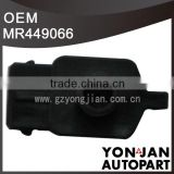 Air Intake Pressure Sensor MR449066