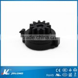 High Quality plastic Rotary Damper DAM-001