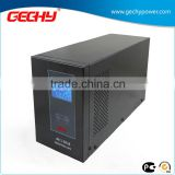 BE1.5KVA BE1500VAS 1050W industrial UPS online pure sine wave Uninterrupted Power Supply