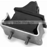 ENGINE MOUNT FOR MERCEDES-BENZ / VW / CHRYSLER 9012412413