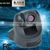 chinese manufacturer HDMI to YPBPR video conference table camera