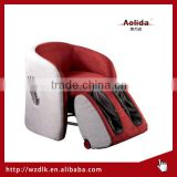 foot massage sofa calf kneading massage DLK-C002 CE RoHS