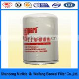 ff5052 engine parts fuel filter