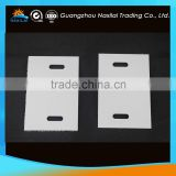 Plastic Shim/plastic Wedge/plastic Packer                                                                         Quality Choice