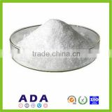 Excllent quality cmc carboxy methyl cellulose