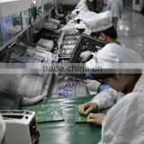 Factory Audit/ Home DVD Player/ Car DVD Player/ Inspection of Production Facilities / Professional Quality Control in China