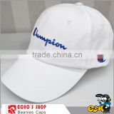 Custom 3D embroidery snapback hat, 3D embroidery baseball caps,brand hip hop cap                                                                         Quality Choice                                                     Most Popular