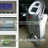 super combination Multi function beauty machine with ipl rf laser Salon Supplier