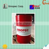 Marine Diesel engine oil 15w40