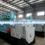 coal gasifier generateor set