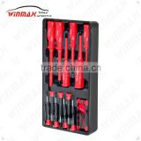2015 wholesale chrome vanadium tool box set