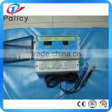 Automatic Electronic PH&ORP Swiming Pool Water Chemical Level Controller