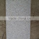 Vietnam Natural Pink Granite Stone Bush-hammered