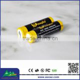 China manufaturer 4200mAh 18650 3.7v battery li-ion 18650 battery