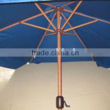 cafe outdoor umbrella