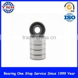 6200 high quality deep groove ball bearing with best price                                                                                                         Supplier's Choice