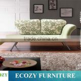 l shaped sofa bed, cheap l shape sofa, small l shaped sofa