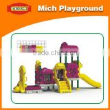 2012 new design of rotational playgrounds ROOF molding 8084C                                                                         Quality Choice
