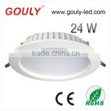 Shenzhen factory led drop ceiling light panels Energy saving 85% AC100-240V ceiling light