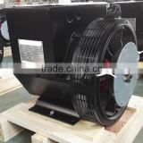 AC Electric Generator Alternator 10kva OEM
