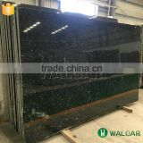 Black galaxy granite slabs for sale
