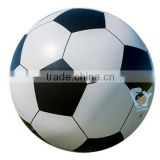 pvc giant human inflatable soccer ball for sale                                                                         Quality Choice