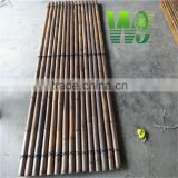 wy-z029 Natural Decoration Bamboo Screen/Bamboo Panel/Bamboo Fencing
