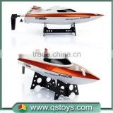 2015 Hot in market!High speed remote control boat,rc racing boat,radio control boat for kids