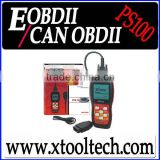 [Xtool] PS100 EOBD2 Auto Diagnostic Tacho Pro 2010