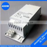400w metal halide ballast for mh lamp