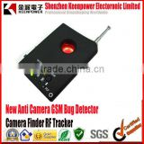 New Anti Camera GSM Bug Detector Finder RF Tracker