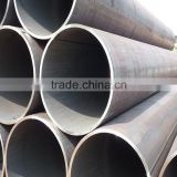 Factory Wholesale High Quality OEM 316L seamless stainless steel pipe