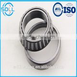Fashion new products tapered roller bearing brand 33113