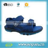 new style fpretty summer boy sandals, good quality sport sandals,beach sandals