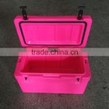 Medal Dry Ice Storage Boxes Mini Milk Cooler