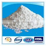 barium carbonate powder