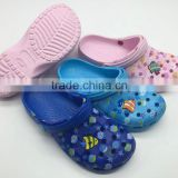 mens cheap garden clogs shoes