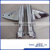 SCL-2012031155 motorcycle headlight fairing bracket of head light for motorcycle parts