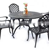 furniture slogan used white wicker dollies for moving furniture malaysia outdoor shoe store used boat furniture