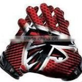 AMERICAN FOOTBALL GLOVES 281